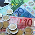 Financiële steun tijdens de coronacrisis