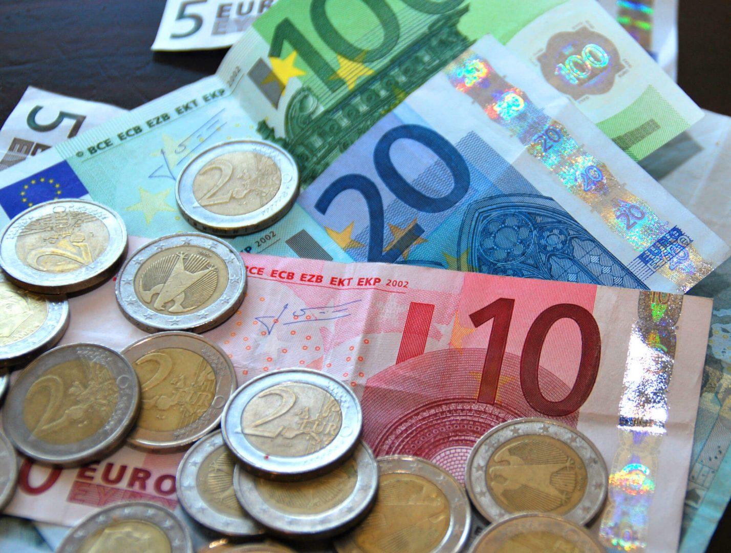 Uitstel gemeentelijke belastingen voor bedrijven en ZZP'érs