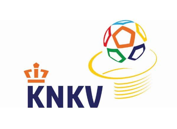 CKV Reeuwijk en Vriendenschaar niet bij elkaar in 2e klas
