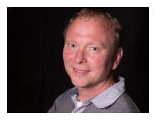 Rohda '76 volgend seizoen niet verder met trainer Willem van Vegten