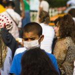 Inwoners uit Gouda en Haastrecht besmet met coronavirus