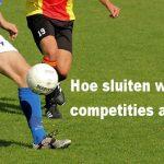 KNVB informeert clubs: 'Beslissing op basis van besluit kabinet op 31 maart'