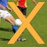 KNVB zet kruis door amateurcompetities: geen kampioenen, geen promoties en geen degradaties