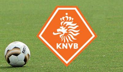Plan B op komst voor amateurvoetbal bij KNVB