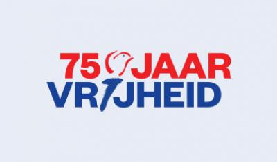 Bevrijdingsfestival Zuid-Holland 2020 geannuleerd