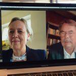 Ondernemersplatform helpt ondernemers in coronacrisis met website opbrhelpt.nl