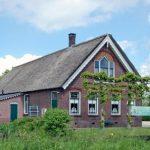 Streekmuseum Reeuwijk vanaf 4 juli weer open