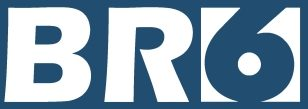 cropped-BR6-logo-311x109-1.jpg