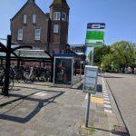 Provincie Zuid-Holland wil duurzaam busvervoer