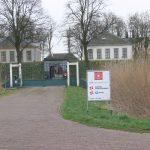 Fotowedstrijd Stichting Oude Hollandse Waterlinie gaat door