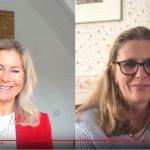 Heidi Looy: Schapen ingezet voor natuurbeheer