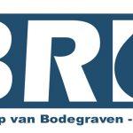 Omroep BR6 houdt onderzoek naar bereik