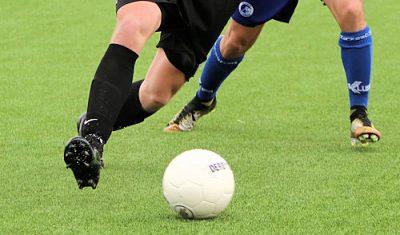 Draagvlak verbod op teamwedstrijden in de buitenlucht brokkelt af