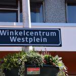 Voorstel om koopzondagen in Reeuwijk-Brug met 8 uit te breiden