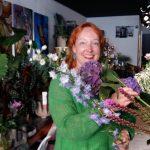 Interview met Esther van Eijk