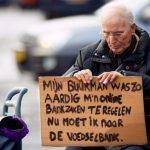 Webinar op media BR6 'Grensoverschrijdend gedrag tegen ouderen'