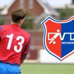 Oefenreeks CVC Reeuwijk