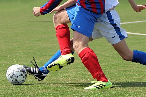 Amateursportwedstrijden mogen weer vanaf 26 juni