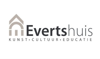 Opening cultureel seizoen Evertshuis coronaproof met livestream door BR6
