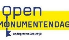 Monumenten en meer in Bodegraven-Reeuwijk