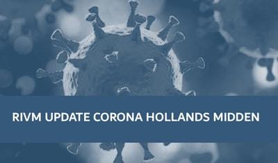 Woensdag besluit over AstraZeneca vaccinaties