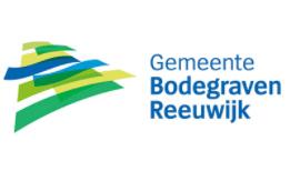 Keuzenotitie B en W voor bezuinigingen tot 2024 naar gemeenteraad