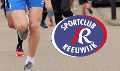 Loten Grote Club Actie bij Sportclub Reeuwijk