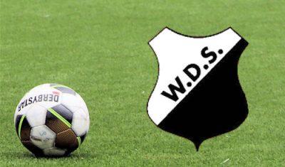 WDS vrijgesproken door KNVB