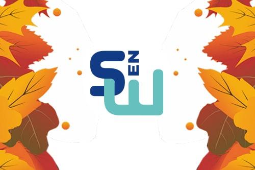 Drie herfstactiviteiten met SenW