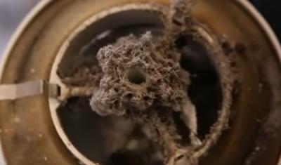 Bewoners zien relatie tussen ventileren en corona