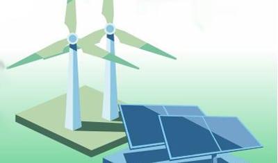De RES (Regionale Energie Strategie) moet op 1 juli 2021 zijn vastgesteld
