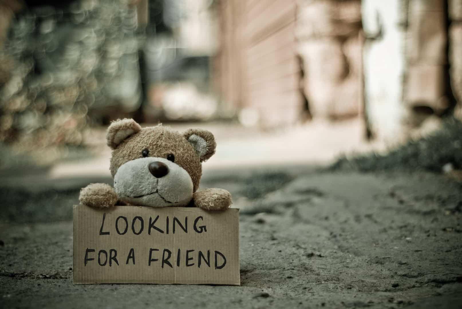 'Samen voor Elkaar' in strijd tegen eenzaamheid