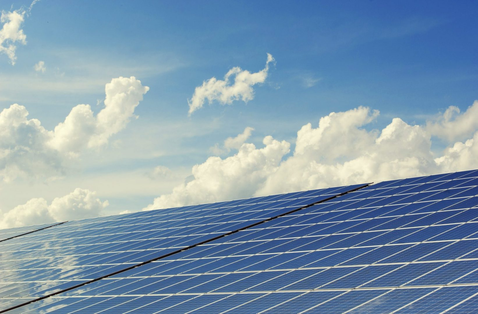 Aan de slag met een buurtplan zonnepanelen? Vrijwilligers gezocht