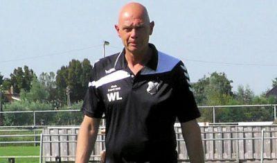 Willem Lok en WDS na dit seizoen uit elkaar