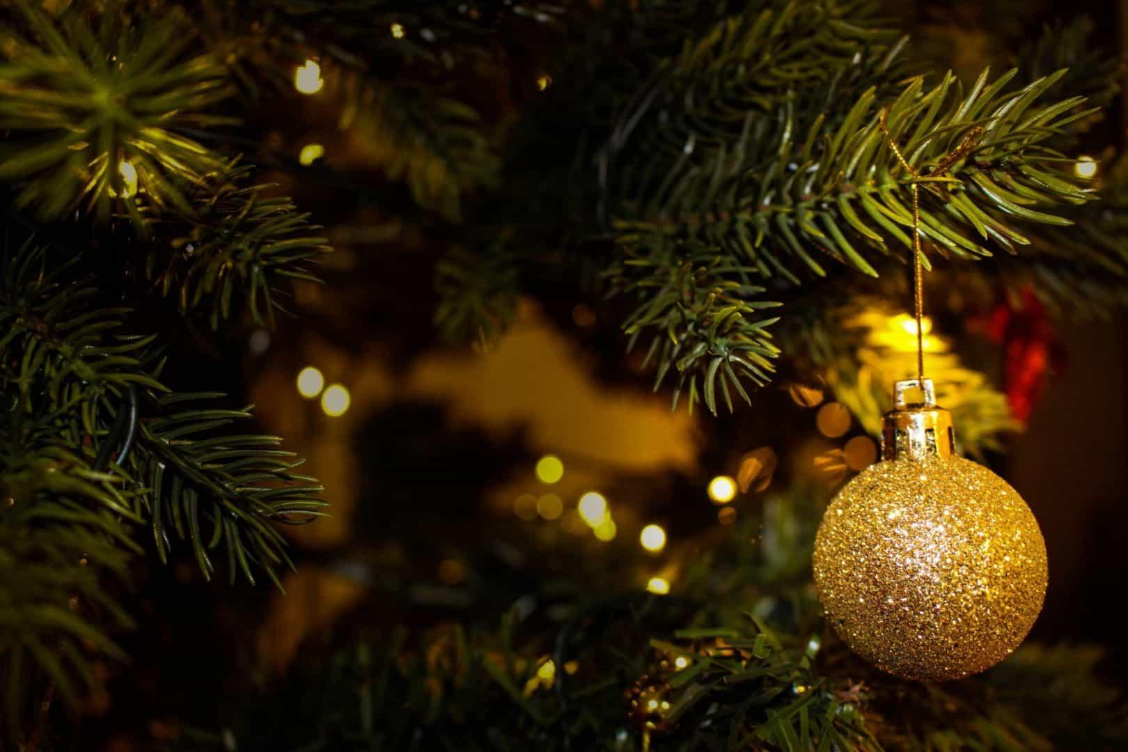 Kerstdiner 2020: Hoe maken we het toch nog leuk?