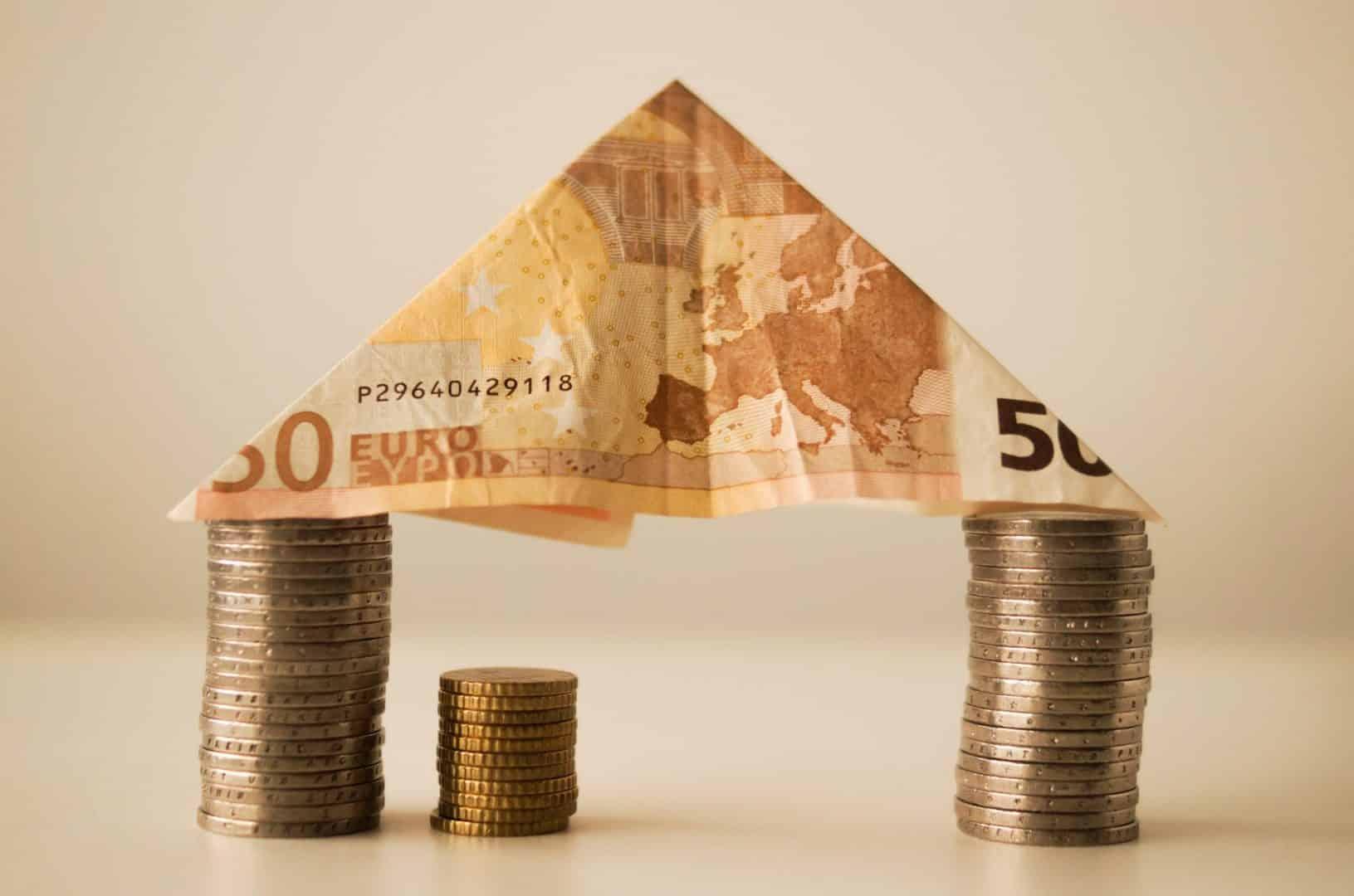 Gemeentefinanciën in Zuid-Holland onder druk