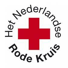 Deur tot deur actie Rode Kruis verplaatst