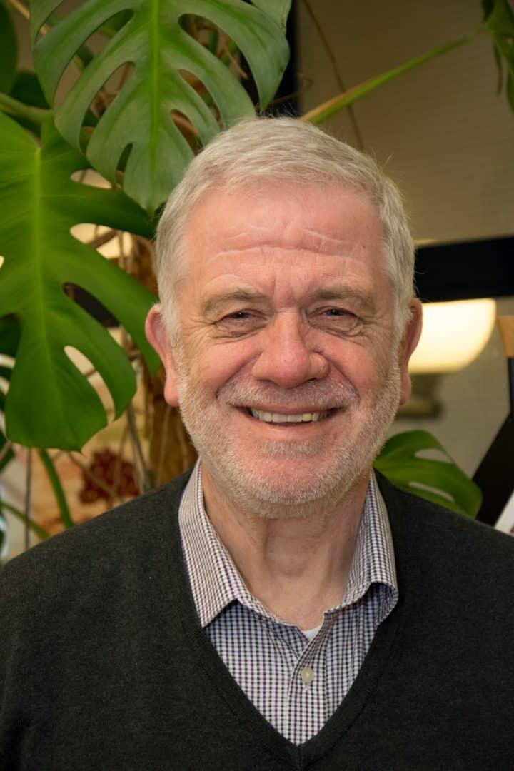 Interview met Chris Kalden in Gast uit de Streek