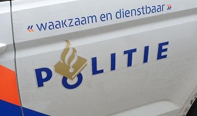 Update steekpartij Karel Doormanstraat