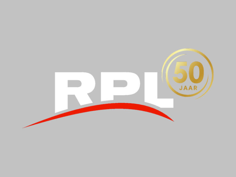 RPL Woerden viert 50-jarig jubileum