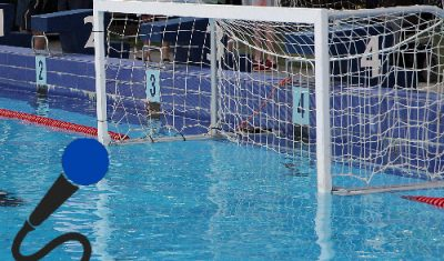 Play-off waterpolofinales eredivisie live in Sport Op Zaterdag (update!)