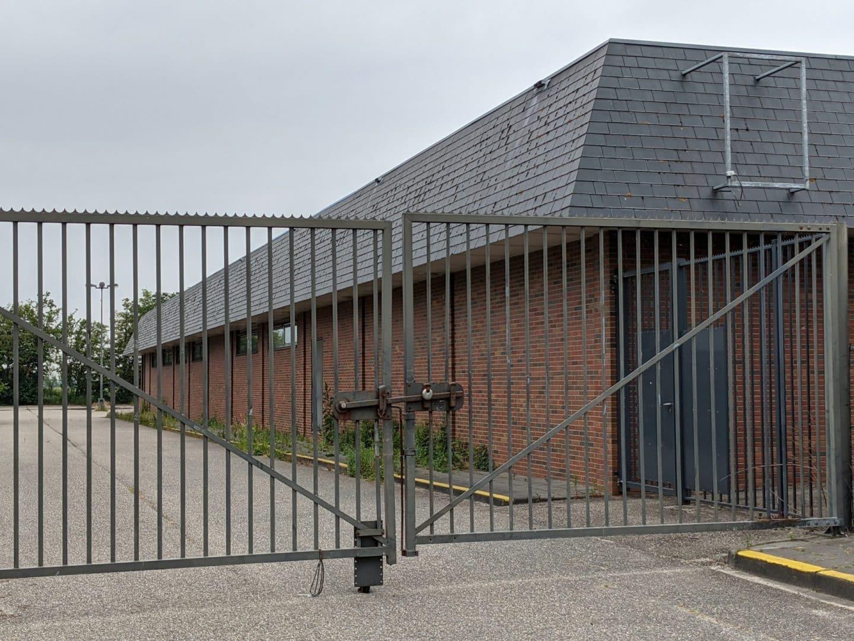 Action komt naar Reeuwijk-Dorp