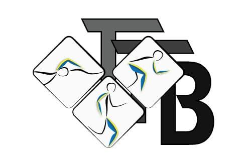 Najaarstriatlon TTB opnieuw geannuleerd