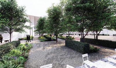 Herinrichting centrum Bodegraven start volgende maand