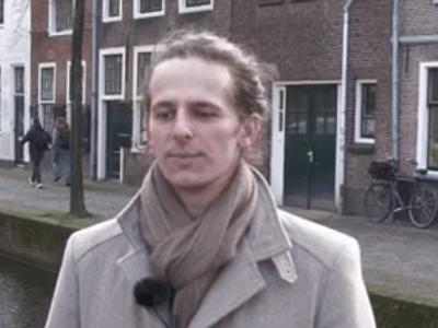 Commissieleden VVD stappen op uit protest