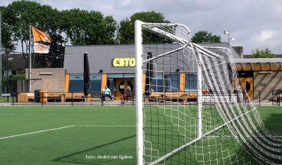 Vóór 1 oktober valt beslissing voor clubs; horizontaal overstappen of niet!